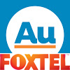 Blokesworld on Aurora Foxtel