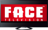 Blokesworld on Face TV New Zealand