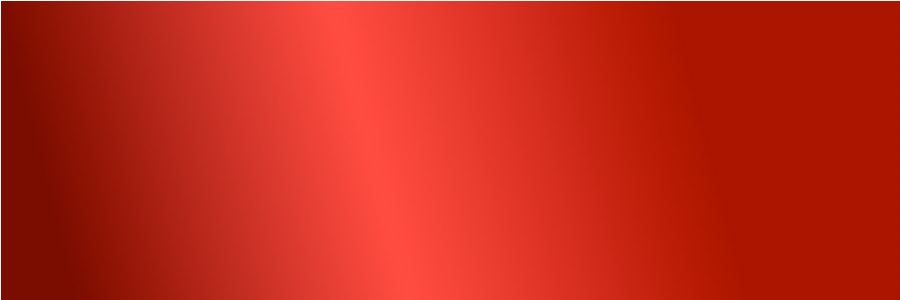 Slider-Background-Red
